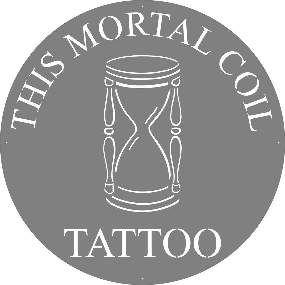 this+mortal+coil+%281%29.jpg