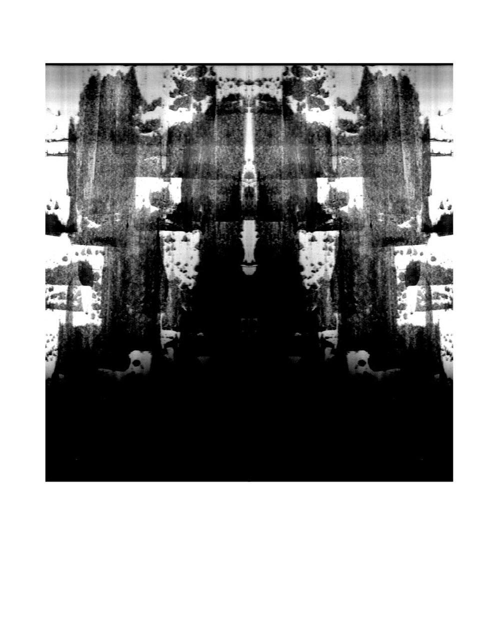 Borgata obeyah portfolio-5.jpg