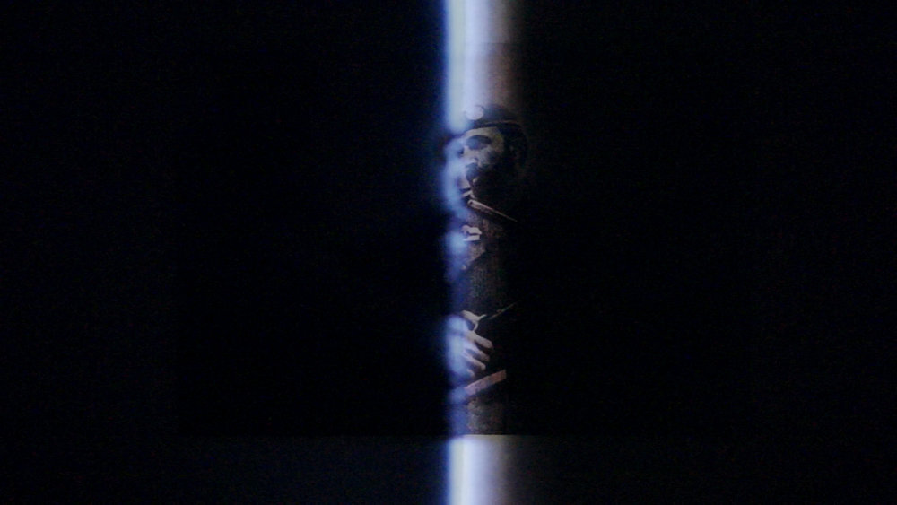 scan 2.00_00_46_23.Still001.jpg