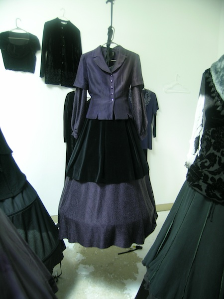 studio_purpledress_fury FTF5.jpg