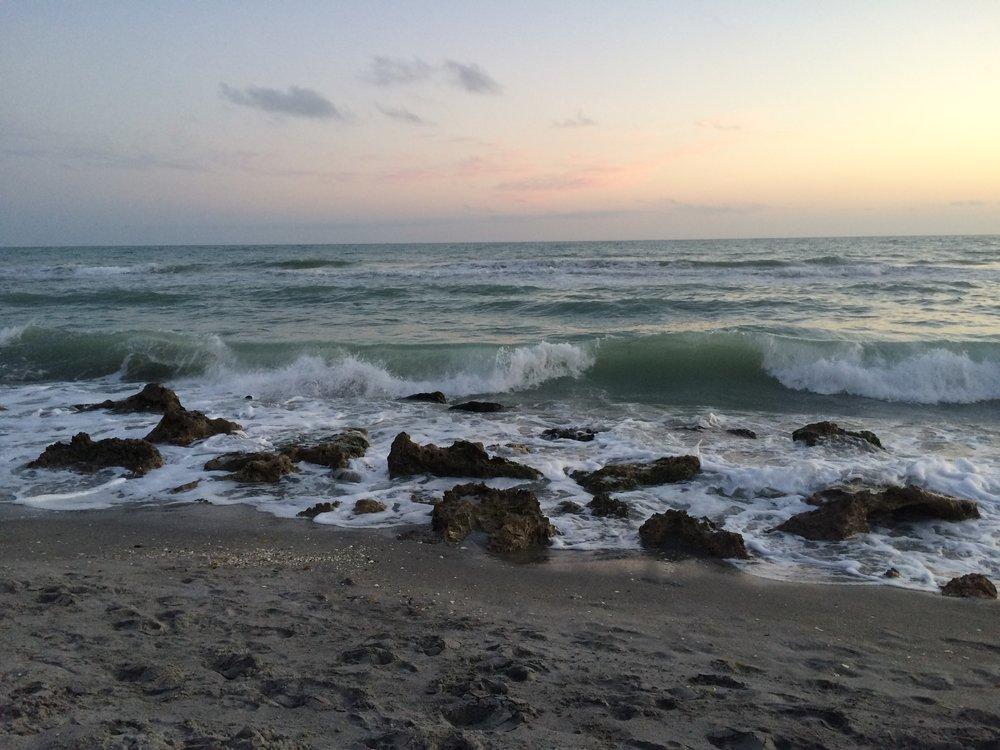 Caspersen_beach_photo_1.jpg