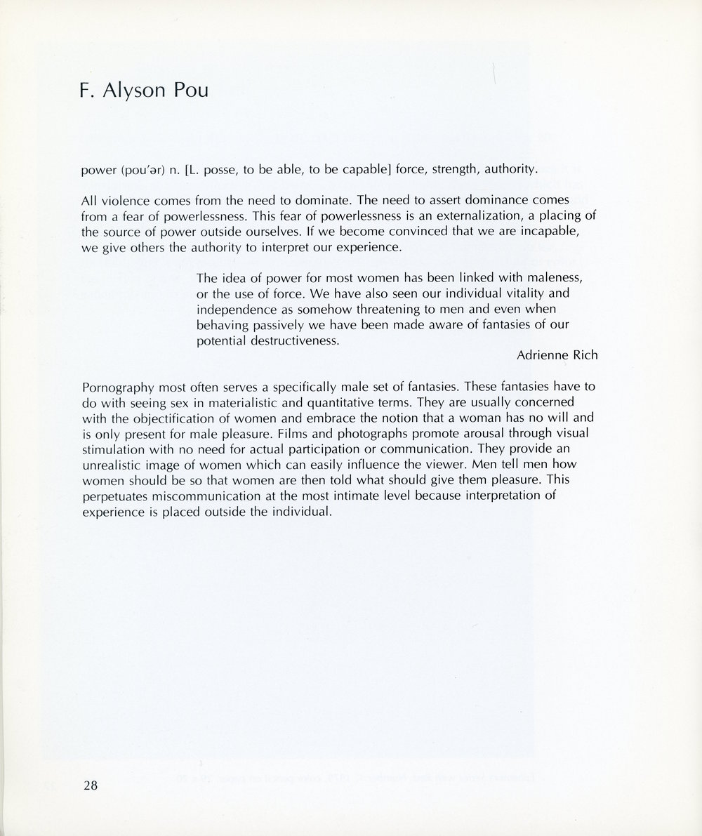 Power_project_statement_1979_pg1.jpg