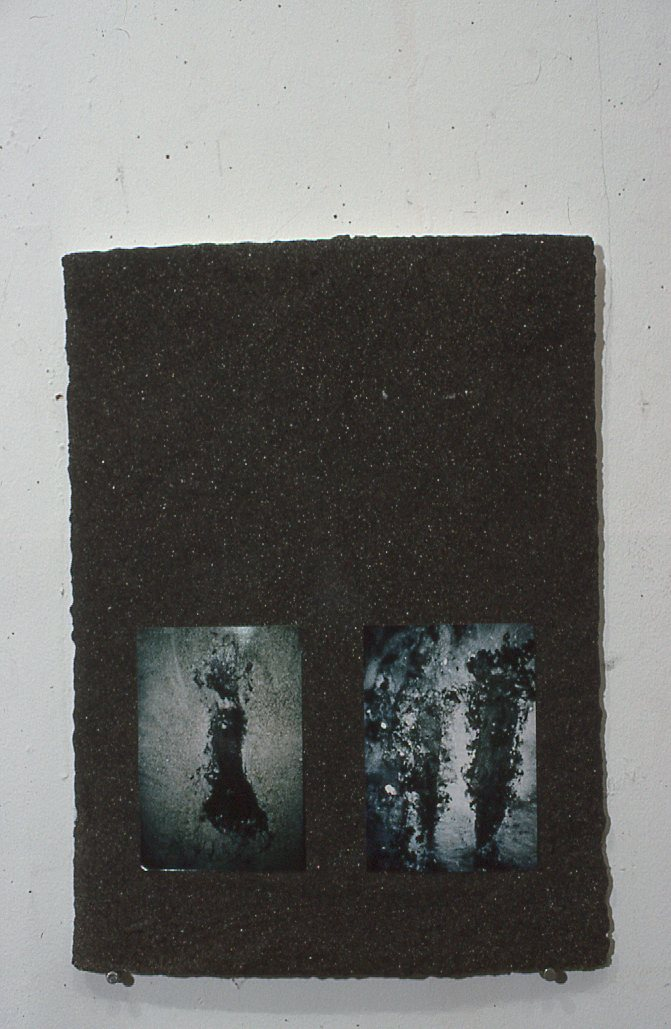 caspersen_black_sand_collage.jpg