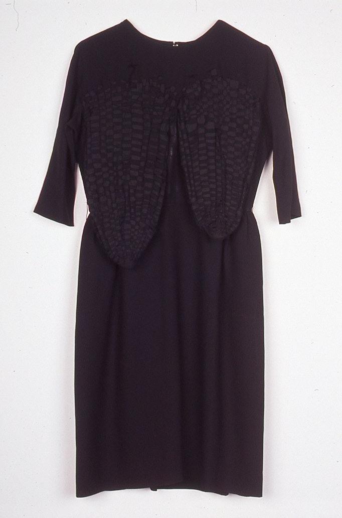 TUAT_Breast_dress.jpg
