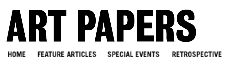 Art Papers on line LOGO.png
