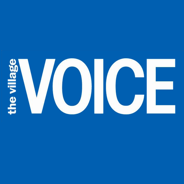 Village voice logo.jpg
