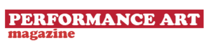 Performance Art Magazine Logo.png