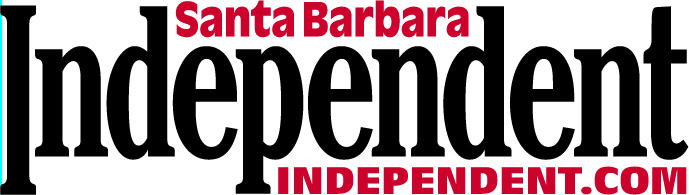 santa barbara independent logo.jpg