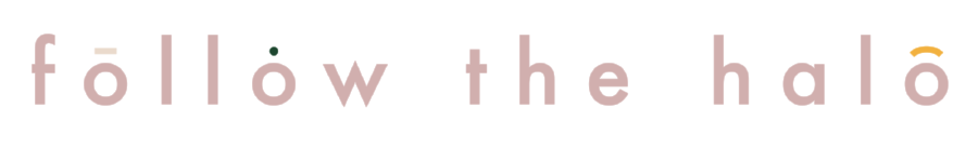 FollowTheHalo_Logo[TransparentBkg].png