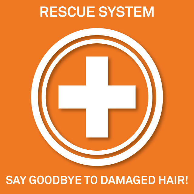 rescue-system-button-en-373.jpg