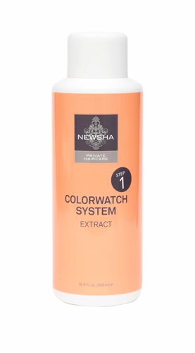 Colorwatch Extract - 10  00ml