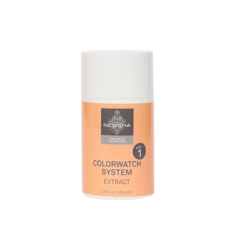 Colorwatch Extract - 100ml