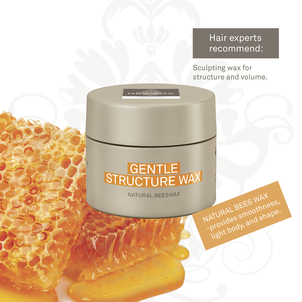 NEWSHA_GentleStructureWax_75ml.png