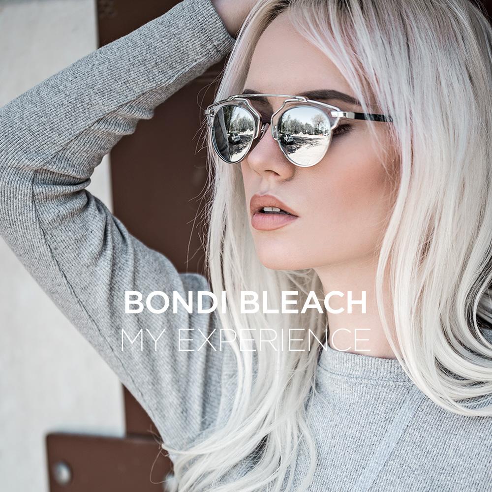 SYSTEME_Bondi-EXP.jpg