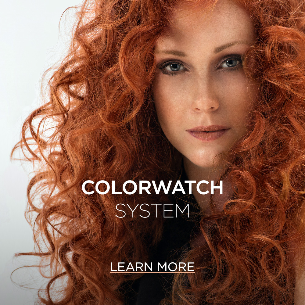 Colorwatch