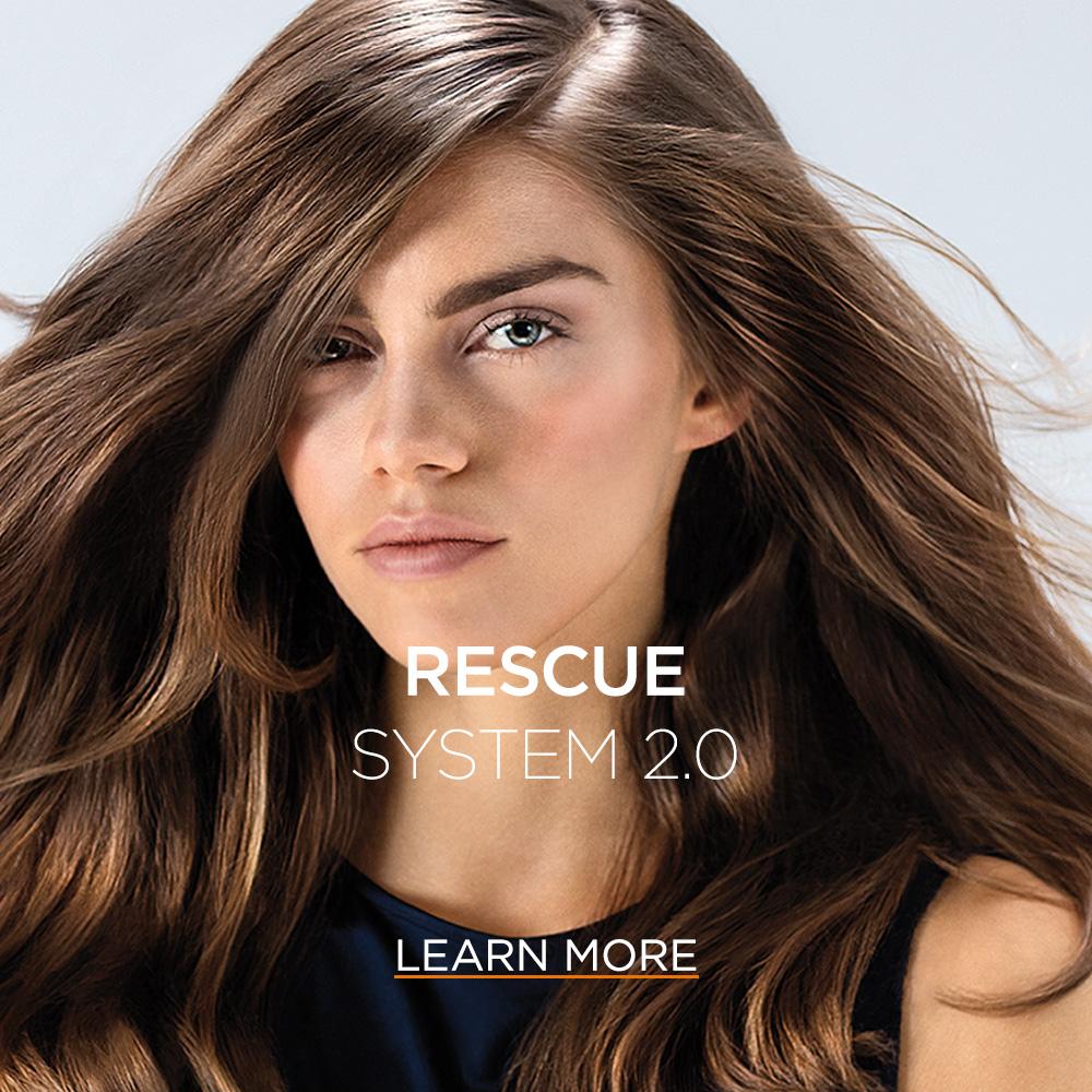 Rescue 2.0
