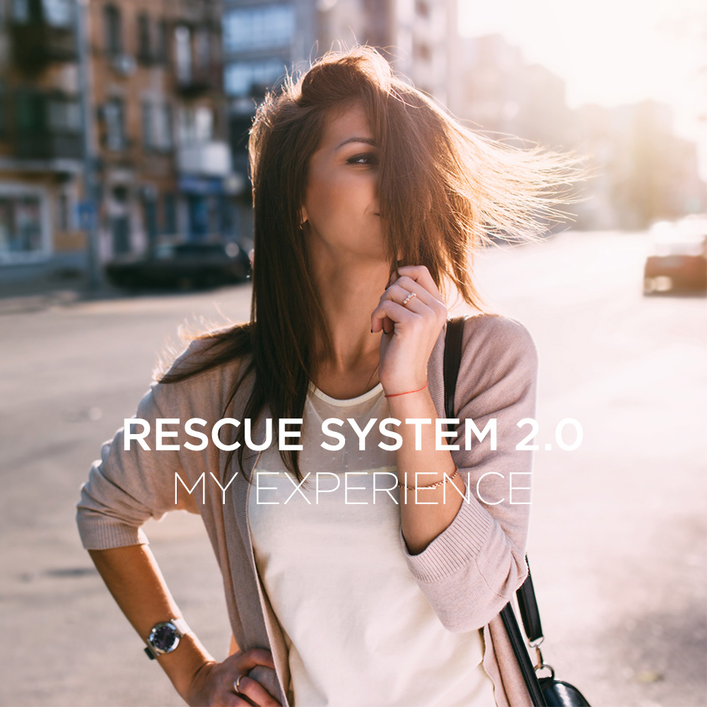 SYSTEME_Rescue-EXP.jpg