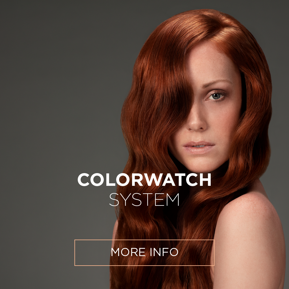 Colorwatch How To