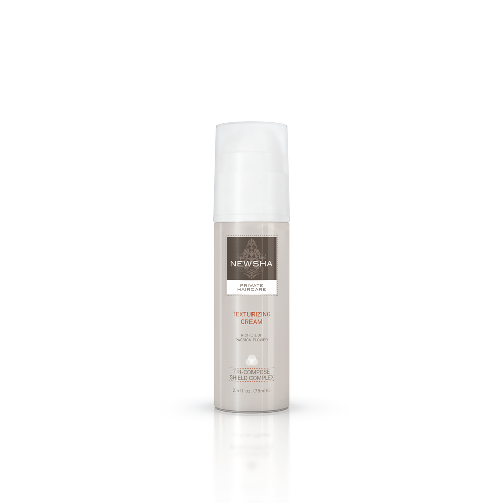 Newsha Product Shots-Texturizing Cream.png