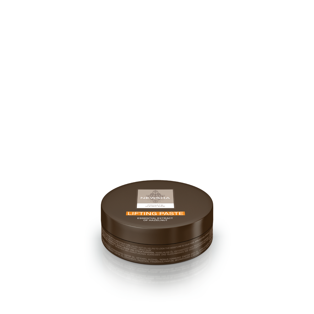 Newsha Product Shots-Lifting Paste.png