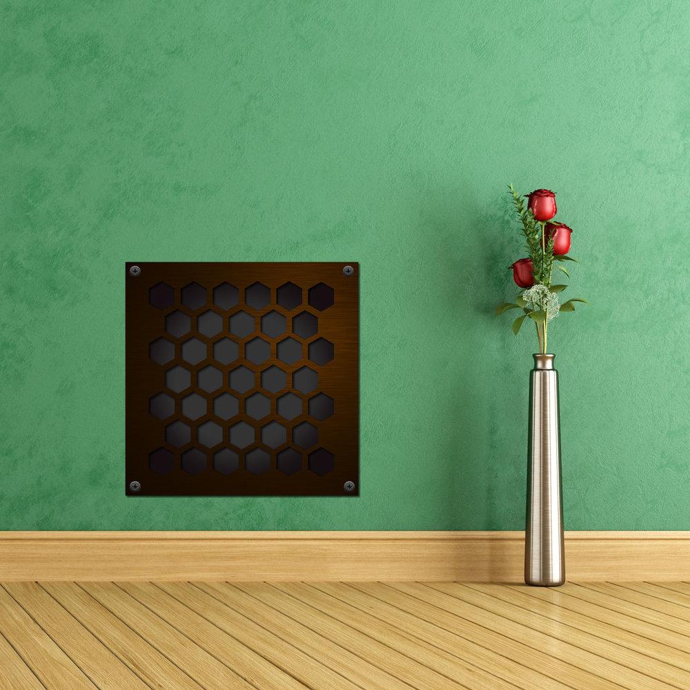 honey_comb-wall-01.jpg