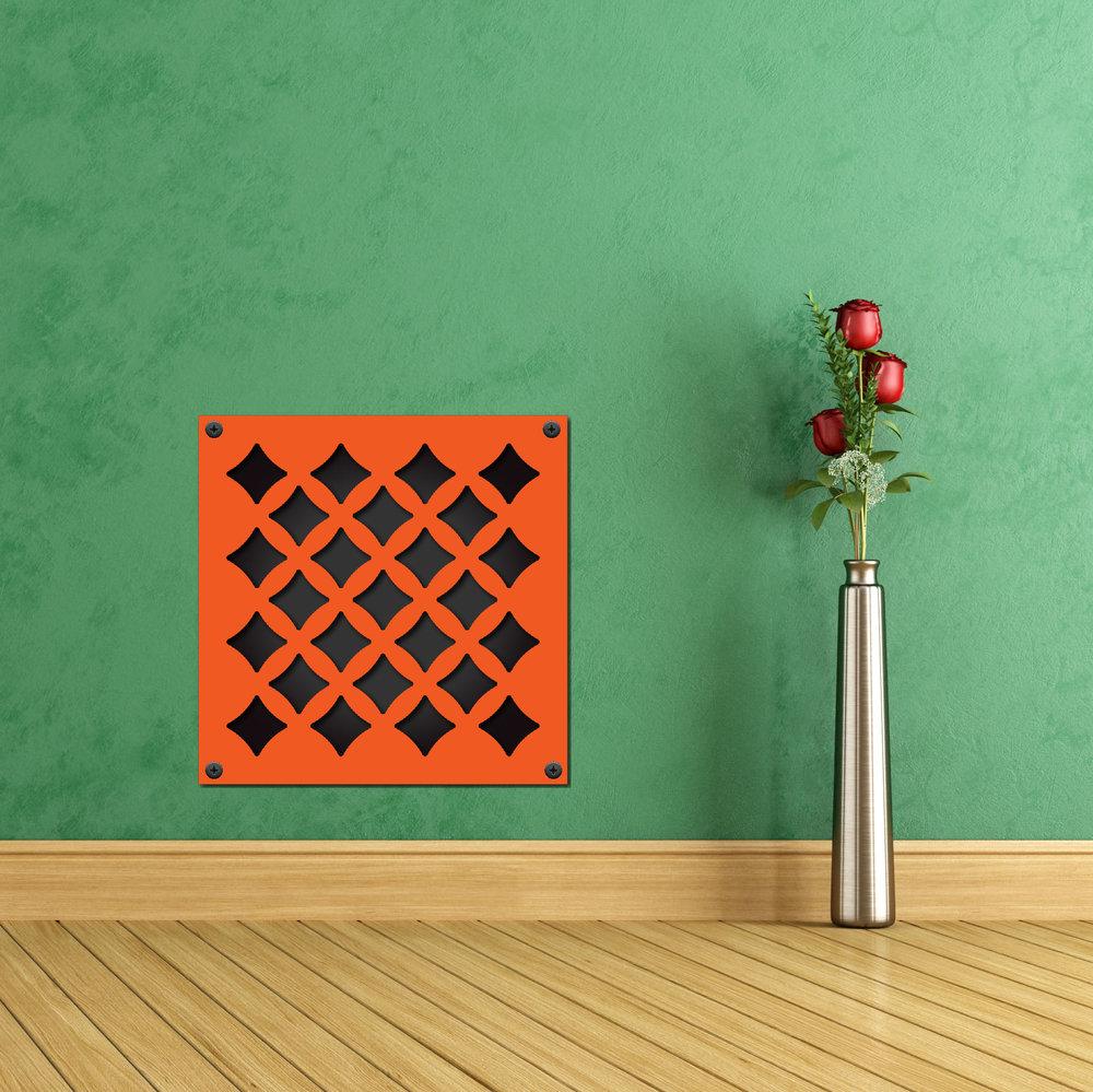 mosaic-wall-01.jpg