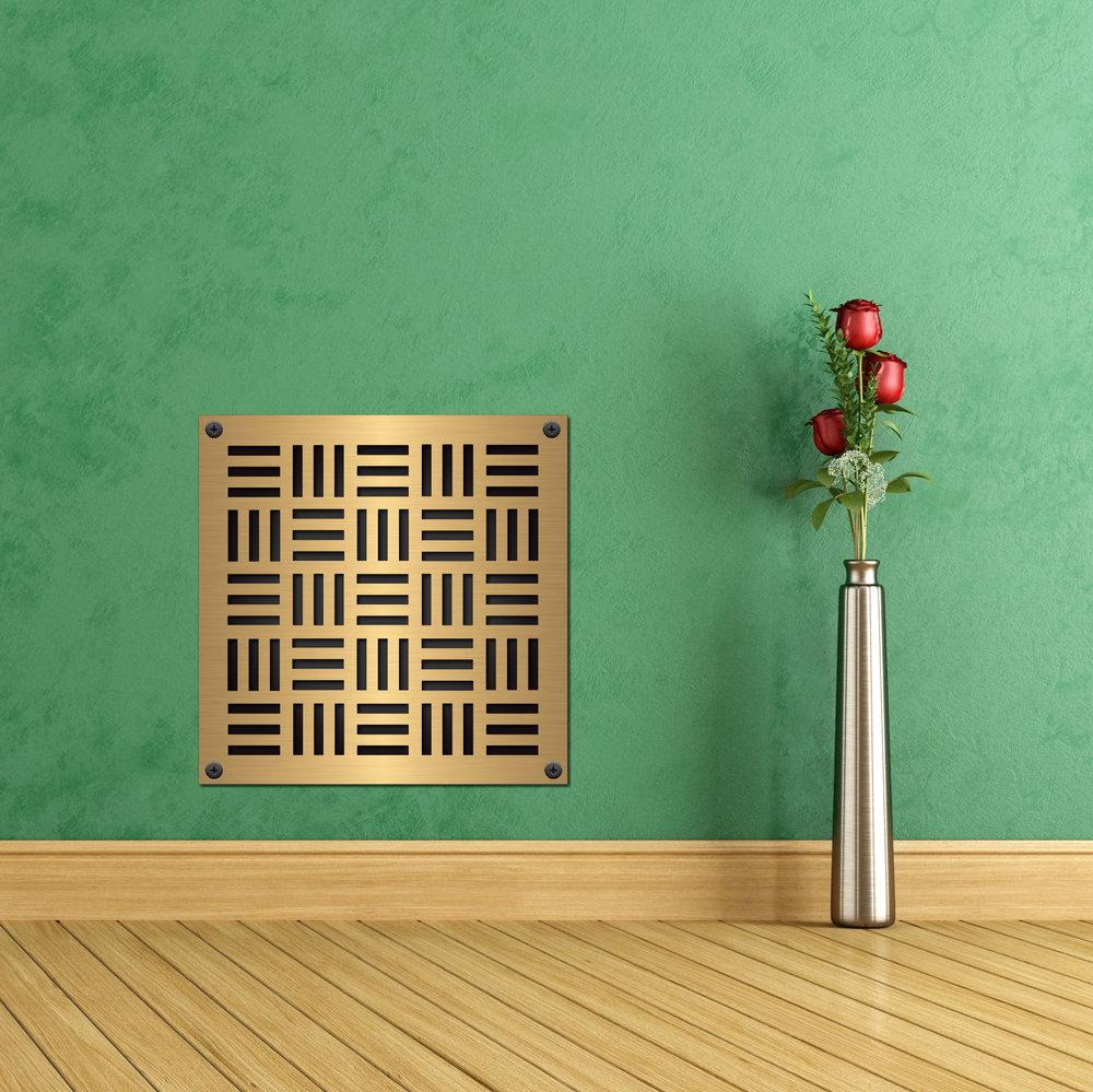 parquet-wall-01.jpg