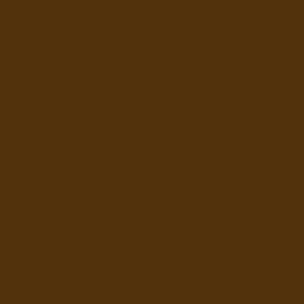 M11 Brown