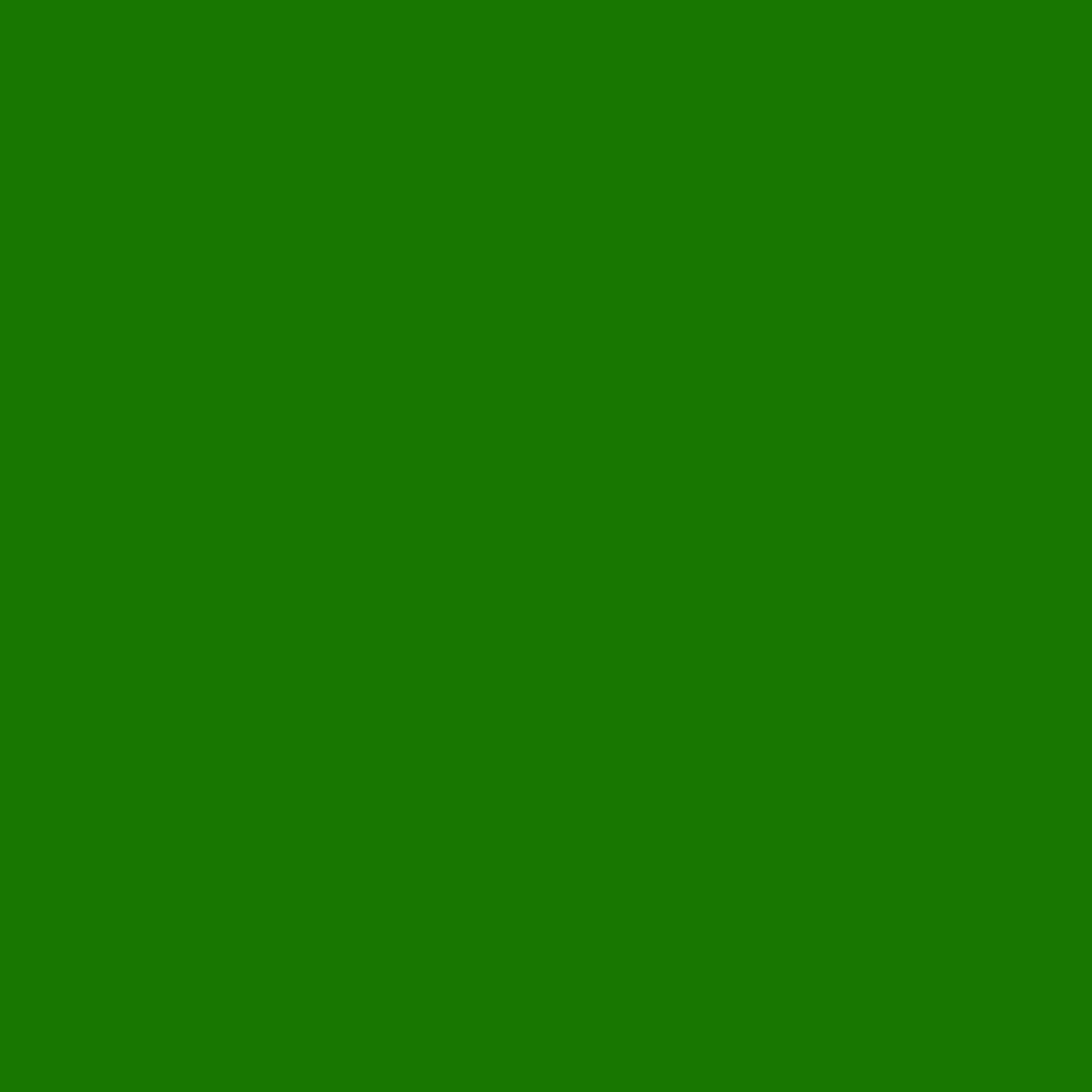 M13 Dark Green