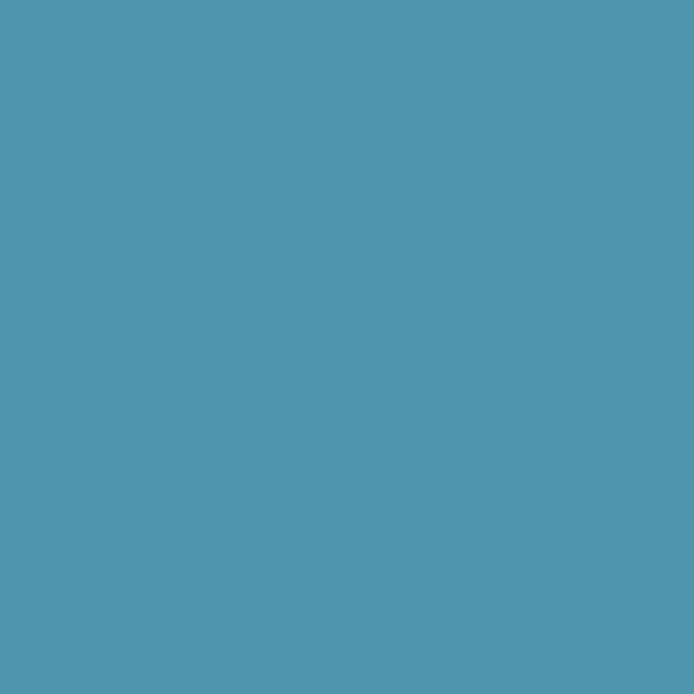 M6 Sky Blue