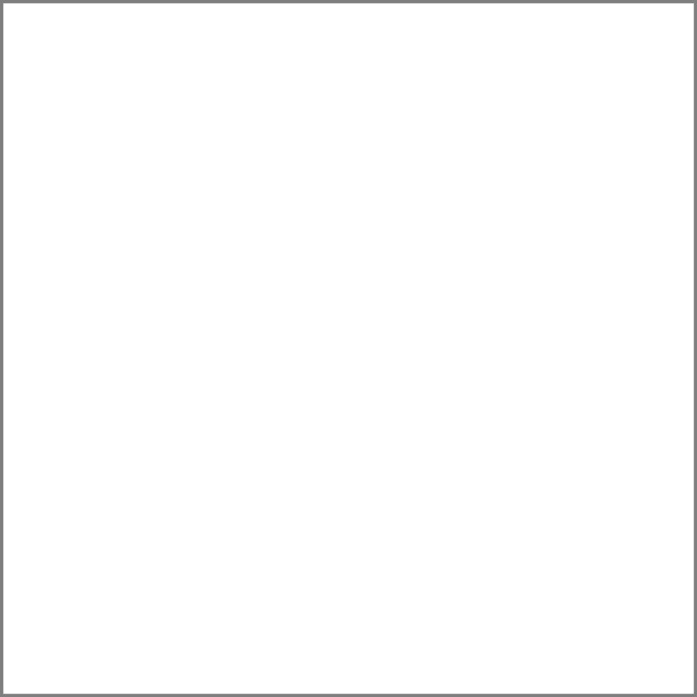 M8 White
