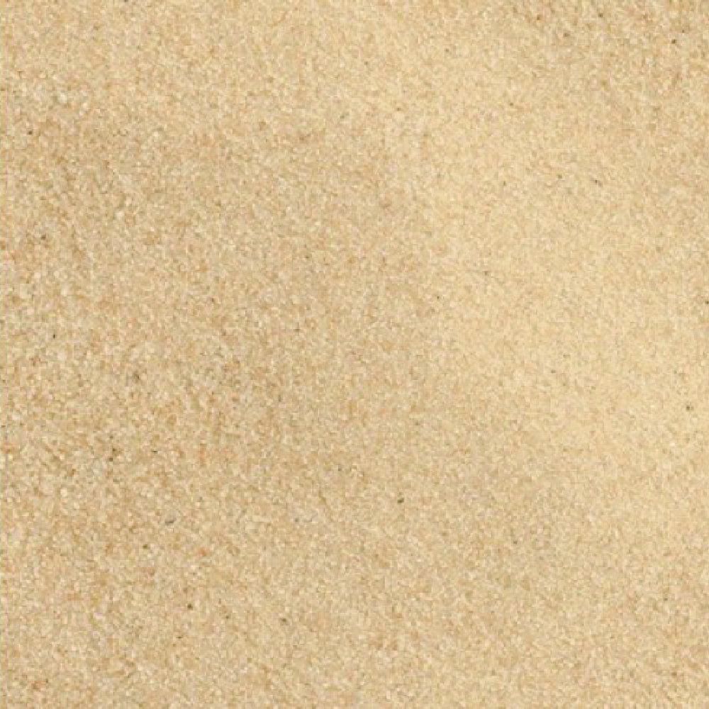 M10 Beach Sand