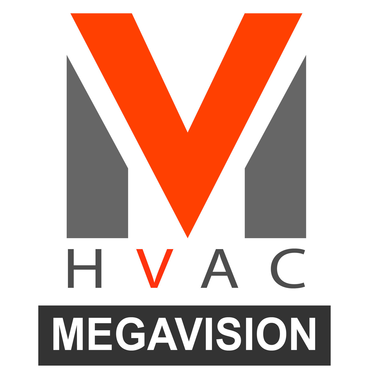 MegaVision HVAC - Architectural Grilles, Water Coil, Radiator Covers, Custom Metal Fabrications