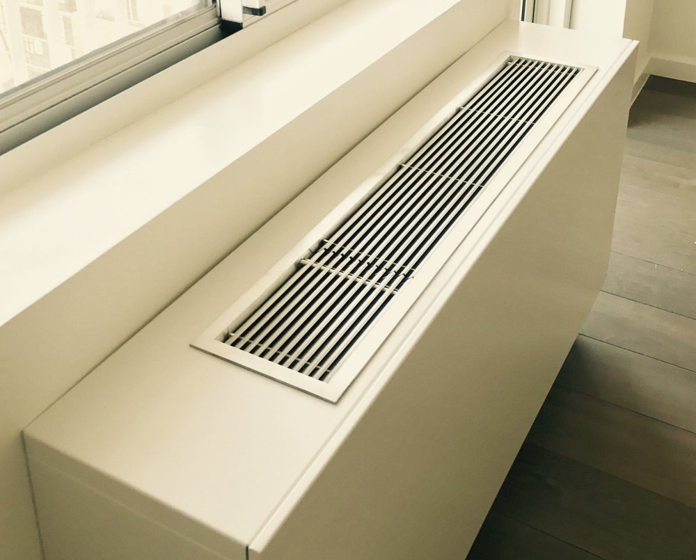 AC cover  - linear bar grille.jpg