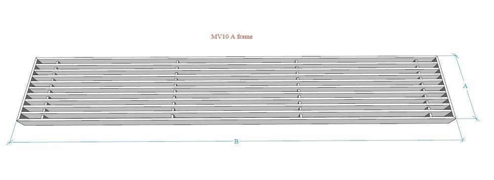 MV10 3D A frame.jpg