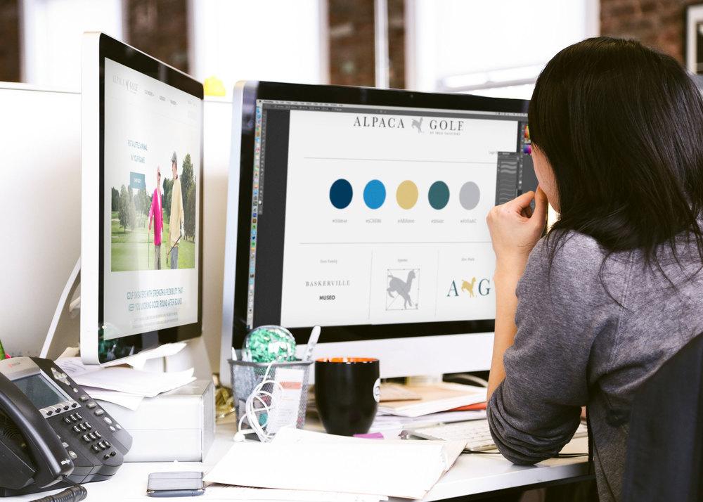 branding-designer.jpg