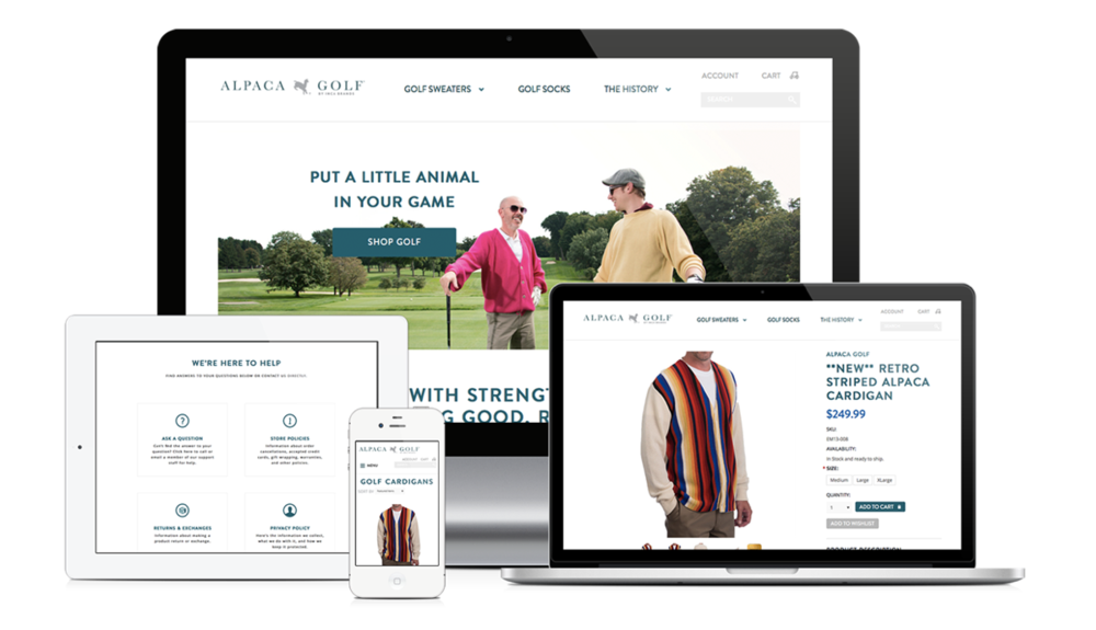 responsive-golf-graphic.png