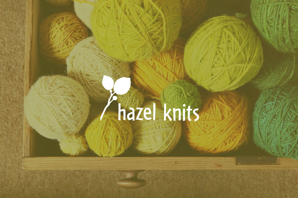 hazel-knits2.jpg