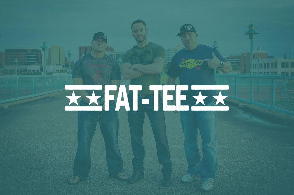 FAT-Tee4.jpg