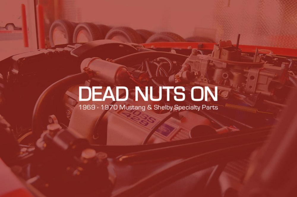 dead-nuts-on4.jpg