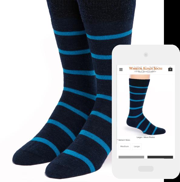 alpaca-socks-online-store2.png