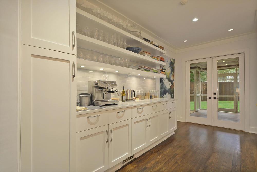 1308 Hardouin Ave-large-016-Kitchen and Breakfast 07-1498x1000-72dpi.jpg