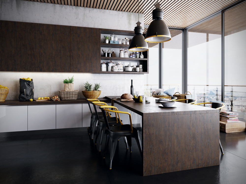 Contrate Kitchen-2.jpg