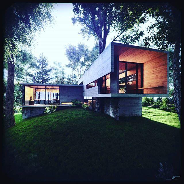 Simple. Modern. Clean.  #remodel #custom #Austin #Austintx #interiordesign #Interior #interiorstyle #interiorlovers #interior4all #interiorforyou #interior123 #interiorstyling #RealEstate #Realtor #Realty #Broker #Tipoftheday #tips #Ideas #BeyondBuilding #contractor #austinhome #modern #architecture #instalike #instagood #architecture #design #nature