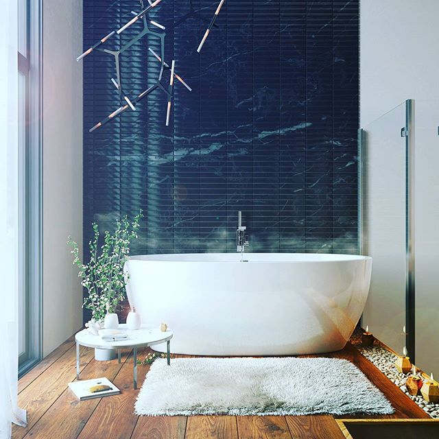 Mondays are awful but they might start a little better with this design.  #whoneedsabath #bathroom #remodel #custom #Austin #Austintx #interiordesign #Interior #interiorstyle #interiorlovers #interior4all #interiorforyou #interior123 #interiorstyling #RealEstate #Realtor #Realty #Broker #Tipoftheday #tips #Ideas #BeyondBuilding #contractor #austinhome #modern #architecture #instalike #instagood