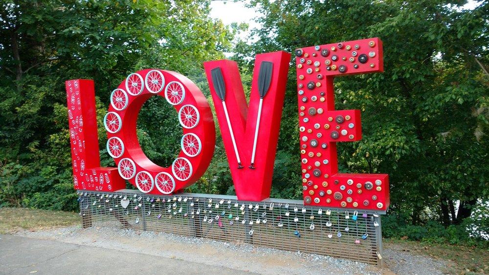 LOVEworks Percival's Island Sept 2016 160.jpg