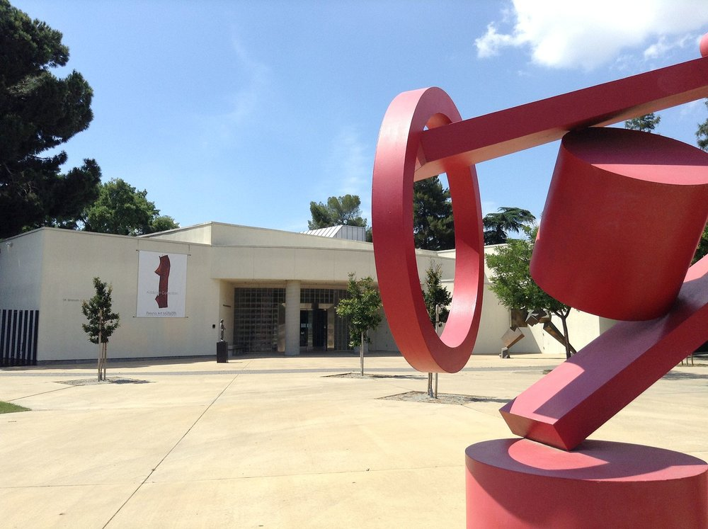 1920px-Fresno_Art_Museum.JPG