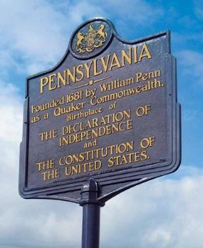 pennsylvania_historical_marker_sm.jpg