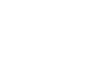 Boxer_Tactical_logo.png