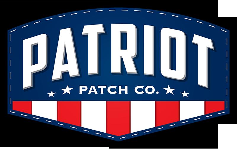 patriotpatchco.png